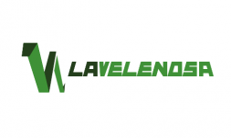 website lavelenosa
