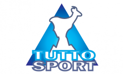 website tuttosportlongarone